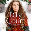 The Christmas Rose: The most heart-warming Christmas novel, from the Sunday Times bestseller (The River Maid, Book 3) - eAudiobook