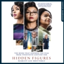 Hidden Figures - eAudiobook