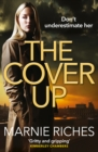 The Cover Up - eBook