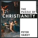 The Puzzle of Christianity - eAudiobook
