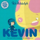 Kevin - Book