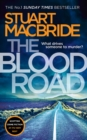 The Blood Road (Logan McRae, Book 11) - eBook