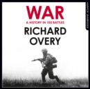War : A History in 100 Battles - eAudiobook