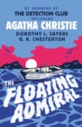 The Floating Admiral - Book