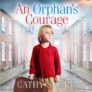An Orphan's Courage - eAudiobook
