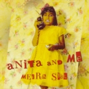 Anita and Me - eAudiobook