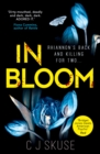 In Bloom - Book
