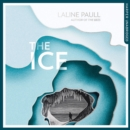 The Ice - eAudiobook