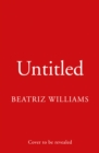Untitled Beatriz Williams 3 - Book