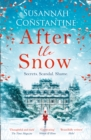After the Snow - eBook