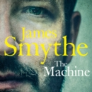 The Machine - eAudiobook