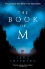 The Book of M - Book