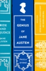 The Genius of Jane Austen : Her Love of Theatre and Why She is a Hit in Hollywood - Book