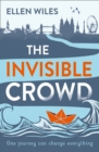 The Invisible Crowd - Book