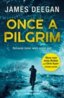 Once A Pilgrim - eBook