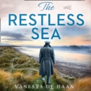 The Restless Sea - eAudiobook