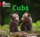 Cubs : Band 02a/Red a - Book