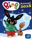 Bing Annual 2018 - Book