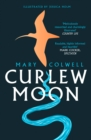 Curlew Moon - Book