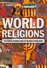 World Religions: The esential reference guide to the world's major faiths (Collins Keys) - eBook