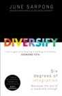 Diversify : An Award-Winning Guide to Why Inclusion is Better for Everyone - Book