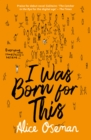 I Was Born for This - eBook