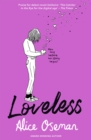 Loveless - Book