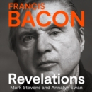 Francis Bacon - eAudiobook