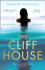 The Cliff House - Book