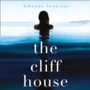 The Cliff House - eAudiobook