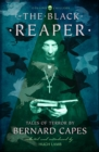 The Black Reaper : Tales of Terror by Bernard Capes - Book