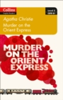 Murder on the Orient Express : B1 - Book