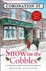 Snow on the Cobbles - Book