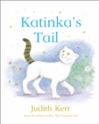 Katinka's Tail (Read Aloud) - eBook