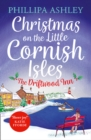 Christmas on the Little Cornish Isles: The Driftwood Inn - eBook