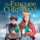 The Evacuee Christmas - eAudiobook