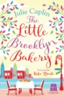 The Little Brooklyn Bakery - eBook