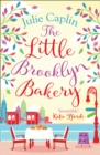 The Little Brooklyn Bakery - Book