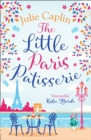 The Little Paris Patisserie - Book