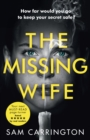 The Missing Wife - eBook