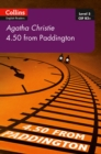 4.50 From Paddington : B2+ Level 5 - Book
