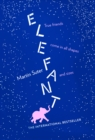 Elefant - eBook