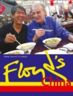 Floyd's China - Book