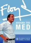 Floyd Around the Med - Book