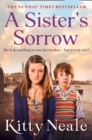A Sister's Sorrow : A Powerful, Gritty New Saga from the Sunday Times Bestseller - Book