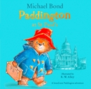 Paddington at St Paul's - eBook