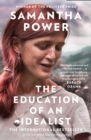 The Education of an Idealist - Book