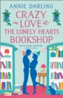 Crazy in Love at the Lonely Hearts Bookshop - eBook
