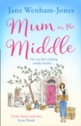 Mum in the Middle - Book
