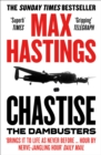 Chastise : The Dambusters - Book